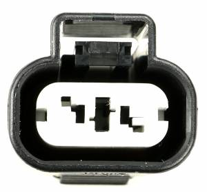 Connector Experts - Normal Order - CE2148 - Image 5