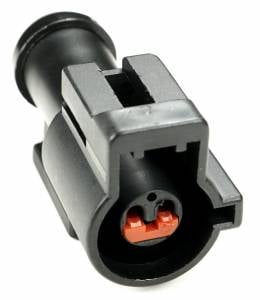 Connector Experts - Normal Order - CE2166F - Image 1