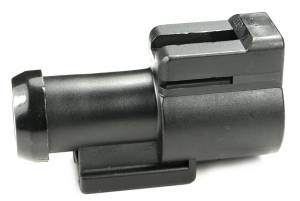 Connector Experts - Normal Order - CE2166F - Image 2