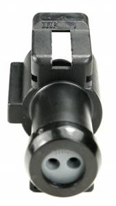 Connector Experts - Normal Order - CE2166F - Image 3