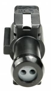 Connector Experts - Normal Order - Wheel Speed Sensor - Front - Image 3