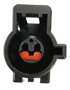 Connector Experts - Normal Order - Wheel Speed Sensor - Front - Image 4