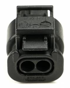 Connector Experts - Normal Order - Camshaft Solenoid - Image 3