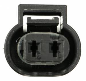 Connector Experts - Normal Order - Camshaft Solenoid - Image 4