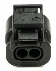 Connector Experts - Normal Order - Marker Light - Rear - Image 3