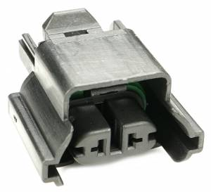Connector Experts - Normal Order - CE2229 - Image 1