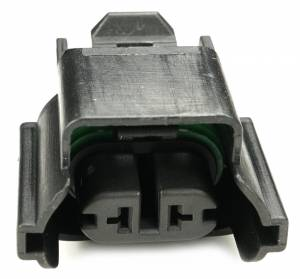 Connector Experts - Normal Order - CE2229 - Image 2