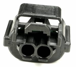 Connector Experts - Normal Order - CE2229 - Image 4