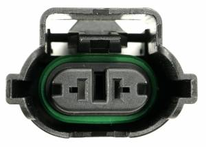 Connector Experts - Normal Order - CE2229 - Image 5