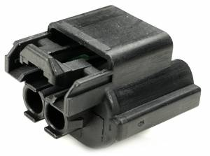 Connector Experts - Normal Order - Fog Light - Image 3