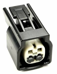 Connector Experts - Normal Order - CE2296 - Image 1