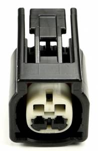 Connector Experts - Normal Order - CE2296 - Image 2
