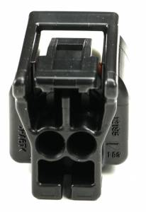 Connector Experts - Normal Order - CE2296 - Image 4