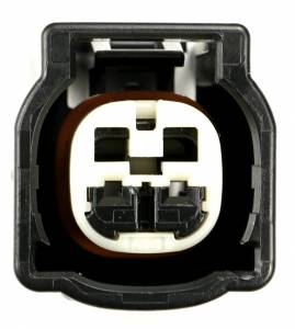 Connector Experts - Normal Order - Daytime Running Light - Image 5