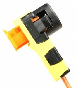 Connector Experts - Normal Order - Front Seat Belt Pre-Tensioner - Image 3