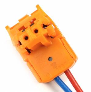 Connector Experts - Normal Order - CE2209 - Image 1