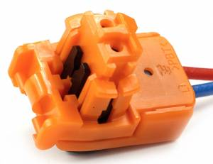 Connector Experts - Normal Order - CE2209 - Image 2
