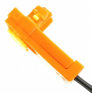 Connector Experts - Normal Order - CE2218 - Image 3