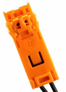 Connector Experts - Normal Order - CE2218 - Image 4