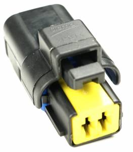 Connector Experts - Normal Order - CE2196 - Image 1