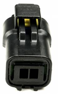 Connector Experts - Normal Order - CE2196 - Image 4