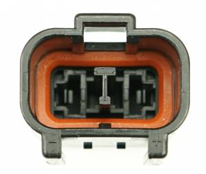 Connector Experts - Normal Order - Trailer Hitch Wiring - Image 5