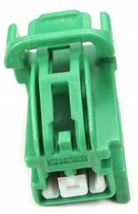 Connector Experts - Normal Order - CE2679F - Image 2