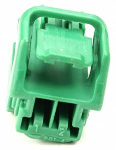 Connector Experts - Normal Order - CE2679F - Image 4
