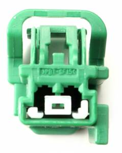 Connector Experts - Normal Order - CE2679F - Image 5