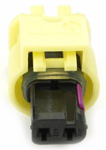Connector Experts - Normal Order - CE2680 - Image 2