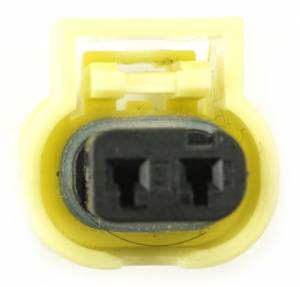 Connector Experts - Normal Order - CE2680 - Image 5