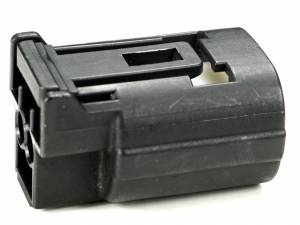 Connector Experts - special Order 200 - CE2682 - Image 3