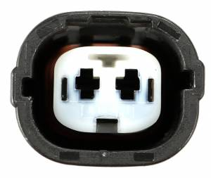 Connector Experts - special Order 200 - CE2682 - Image 5