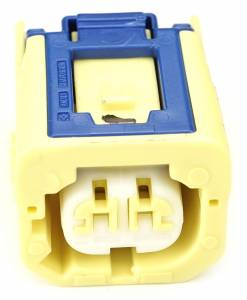 Connector Experts - Special Order 150 - CE2684BL - Image 2