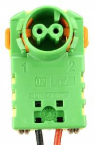 Connector Experts - Special Order 150 - CE2575GR - Image 2