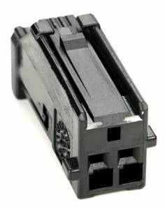 Connector Experts - Normal Order - CE2689 - Image 1