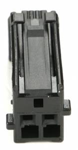 Connector Experts - Normal Order - CE2689 - Image 2