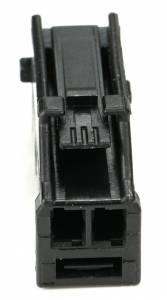 Connector Experts - Normal Order - CE2689 - Image 4
