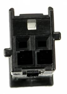 Connector Experts - Normal Order - CE2689 - Image 5