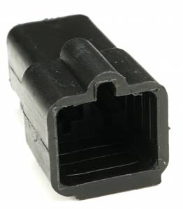 Connector Experts - Normal Order - CE2687 - Image 1