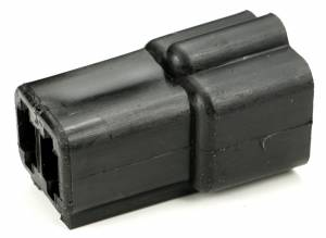 Connector Experts - Normal Order - CE2687 - Image 2