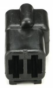 Connector Experts - Normal Order - CE2687 - Image 3