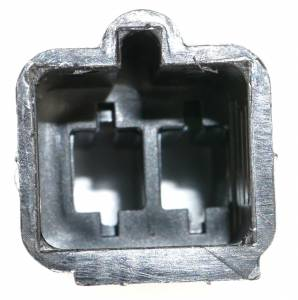 Connector Experts - Normal Order - CE2687 - Image 4