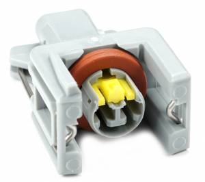 Connector Experts - Normal Order - CE2695 - Image 1
