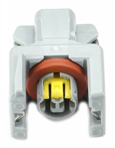 Connector Experts - Normal Order - CE2695 - Image 2