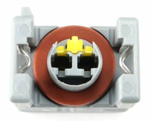 Connector Experts - Normal Order - CE2695 - Image 5