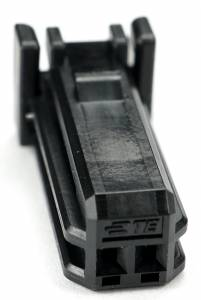 Connector Experts - Normal Order - CE2691 - Image 1
