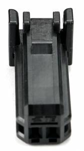 Connector Experts - Normal Order - CE2691 - Image 2
