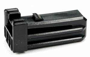 Connector Experts - Normal Order - CE2691 - Image 3