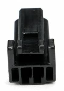 Connector Experts - Normal Order - CE2691 - Image 4